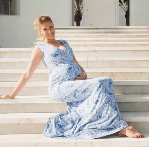 Ana Hickmann 59 (grávida).jpg