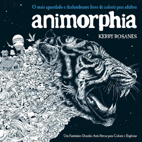 Capa Animorphia.jpg