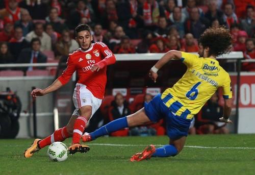 Benfica_U.Madeira_2.jpg