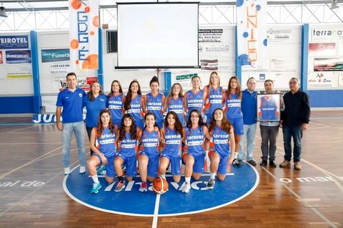 GDG 2015-2016 SUB 16 FEMININOS.jpg