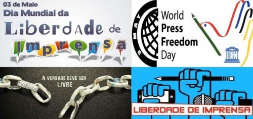 liberdade imprensa - conjunto.jpg