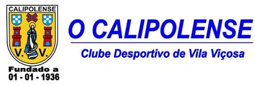 calipolense.jpg