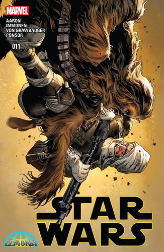 Star Wars (2015-) 011-000.jpg