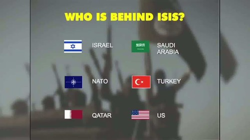 Who_Is_REALLY_Behind_ISIS.jpg