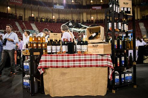 Mercado-de-Vinhos-2014-(4).jpg