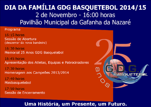 Familia GDG 2014-15.png