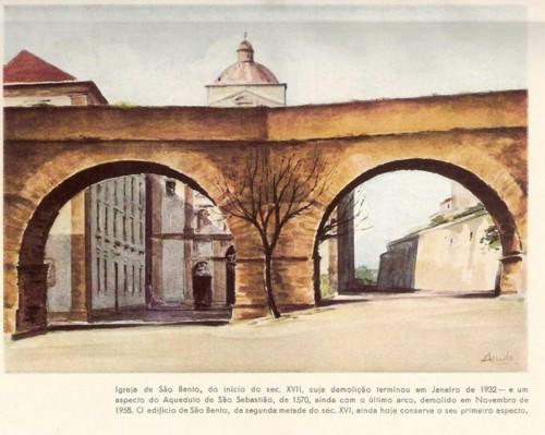 Colégio de S. Bento. Igreja reconstituição.jpg