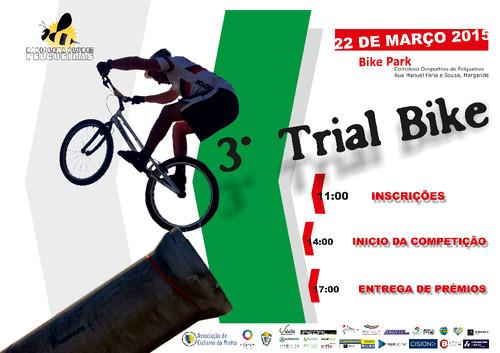 TrialFelgueiras_2015.jpg