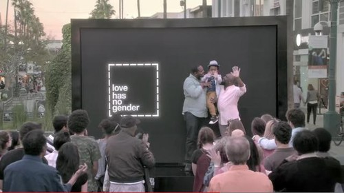video viral love knows no labels.jpg