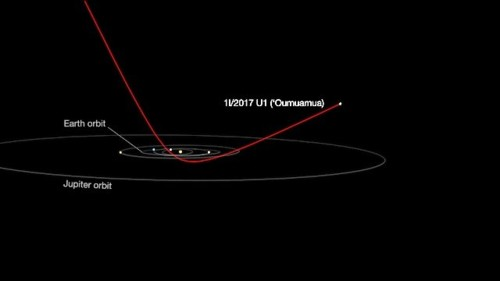 PIA22357_JPL-20180620-ASTRDSf-0007-Interstellar As