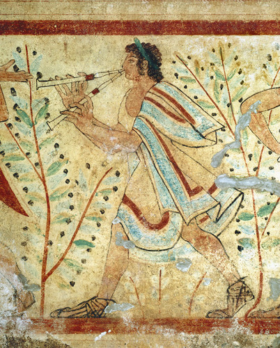 flautista etrusco.jpg