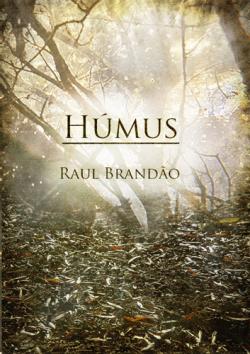 Húmus.png