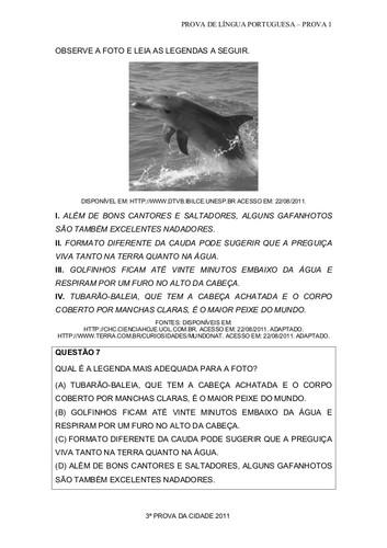 avaliao-3-ano-de-portugus-5-638.jpg