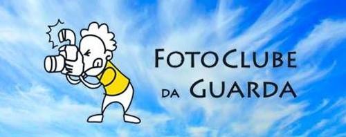 FotoCLUBE-logo.jpg