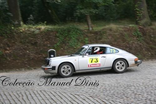 Rally de Portugal Histórico quinta 2014 (110).JPG