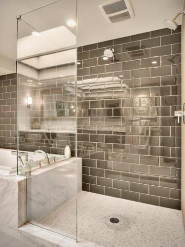 30-incredible-contemporary-bathroom-ideas5.jpg