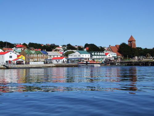 Falkland.jpg