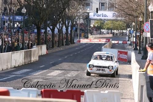 Porto Street Stage Rally de Portugal (239).JPG