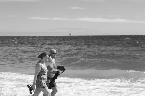 Algarve (c) 2014