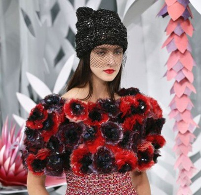 Chanel haute couture 9.png