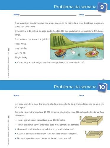 cadernodeproblemas-11-638.jpg