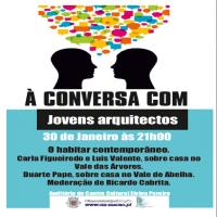 A conversa.png