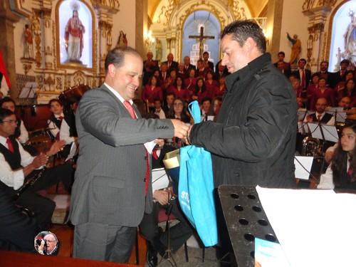 Concerto na Igreja Mariz de Loriga 111.jpg
