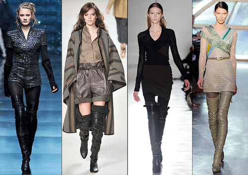 over-the-knee-boots-leather.jpg