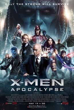 X-Men_-_Apocalypse.jpg