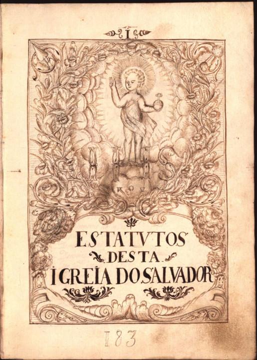 Estatutos da Igreja do Salvador a.jpg