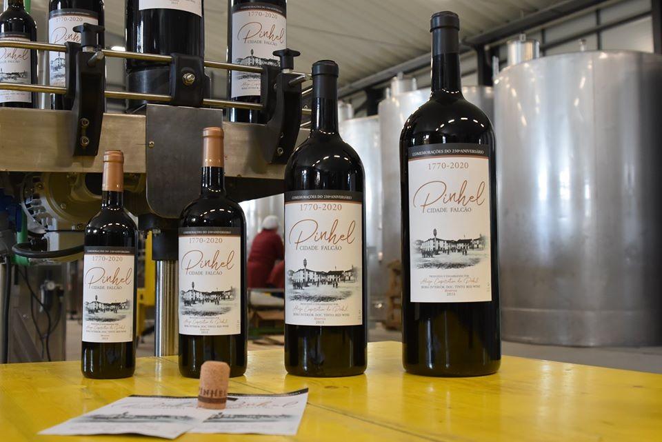 Vinho de Pinhel.jpg