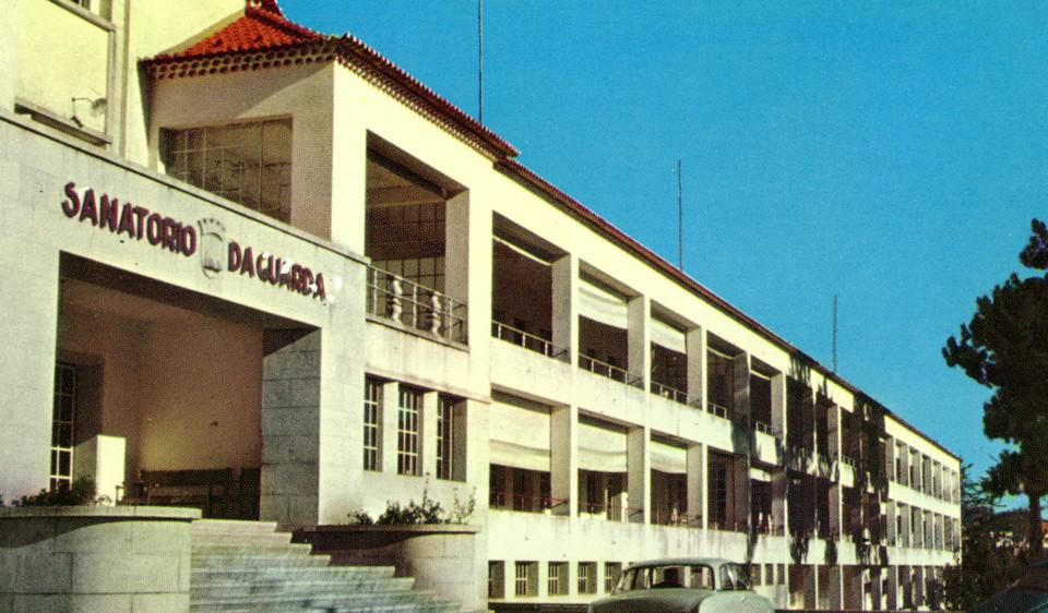 Sanatório - Pavilhão Novo .jpg