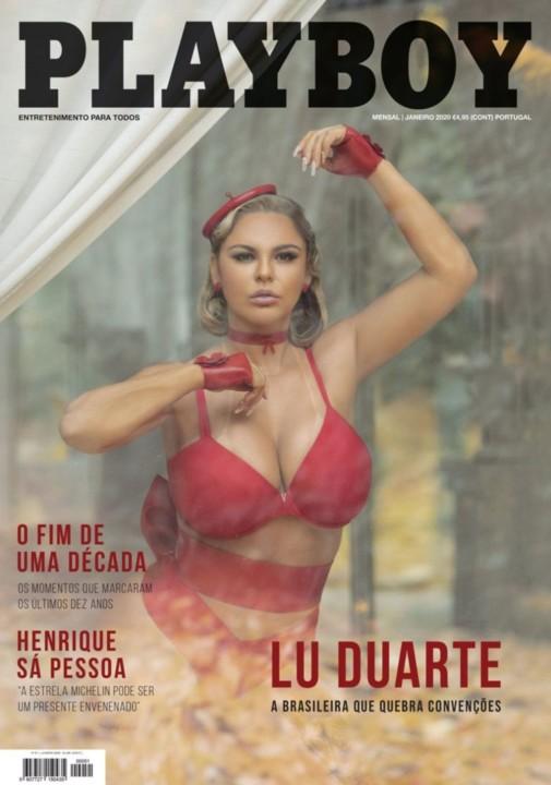 Lu Duarte capa.jpg