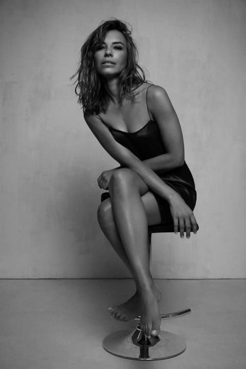 Teresa Tavares 3.jpg
