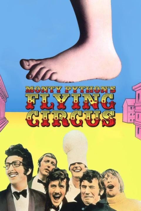 flying circus.jpg