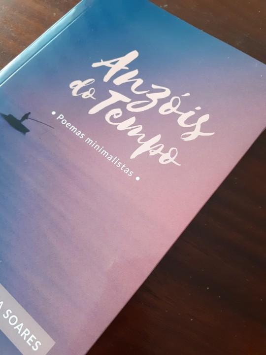 imagem do livro.jpg