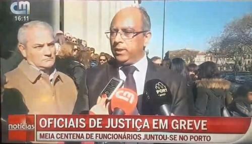 Greve3Dias(02FEV2018)=PRT-CarlosAlmeida.jpg