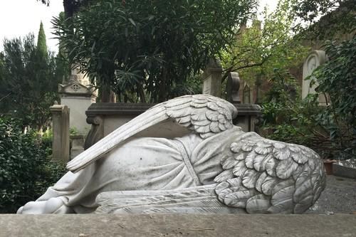 Angel-Emocje.jpg