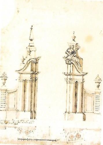 Projeto para o portal fp jardim 1818.jpg