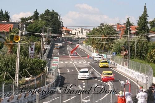 46º Circuito Internacional de Vila Real sexta (10