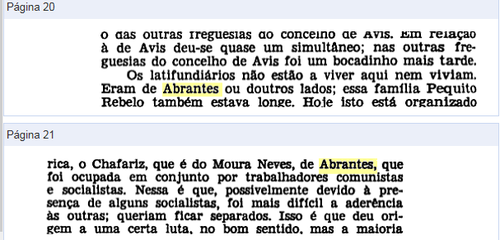 moura neves.png