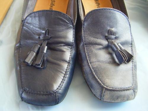 sapatos (4).JPG