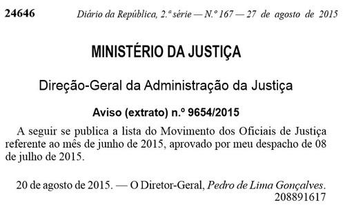DR-PublicacaoMovJUN2015.jpg