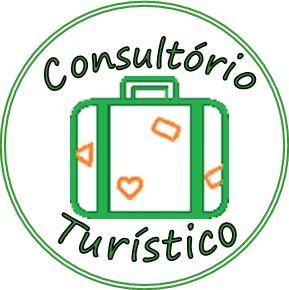 Logo Consultório_jpeg.jpg