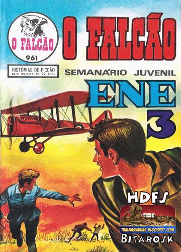 falcao_0961-000.jpg