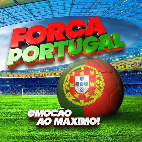 Various-Artists-Força-Portugal-Sampler.jpg