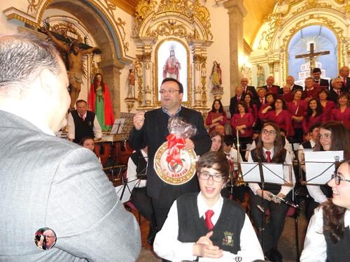 Concerto na Igreja Mariz de Loriga 120.jpg