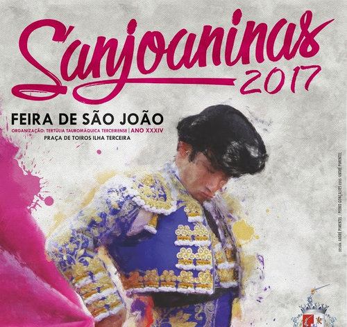 SÃO JOÃO1.png