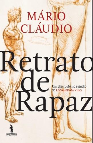 Retrato de Rapaz (2014).jpg