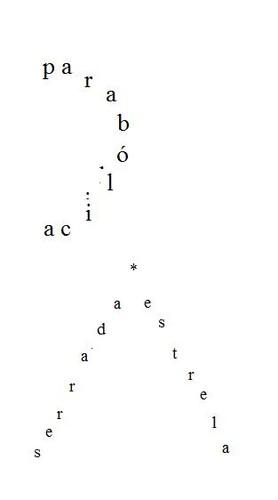 palavras -2.jpg